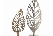 Art: Sculpture Ideas