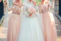 dresses muslim