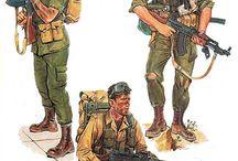 20TH -IDF-ISRAEL