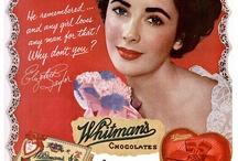 vintage ads / vintage ads