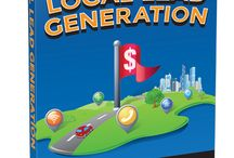 Local Lead Generation