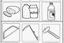 predmety