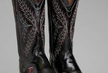 Because Every Aggie Needs Boots! / Lucchese Boots- sold EXCLUSIVELY at Aggieland Outfitters! All of our Lucchese boots are hand made in the Lonestar State (El Paso, TX to be exact) with 100% genuine leather!  / by Aggieland Outfitters