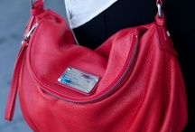 STYLE (Bags & Purses)