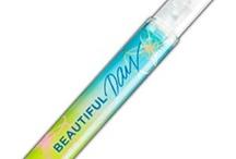 Beauty favorites
