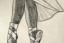 dibujos :-D