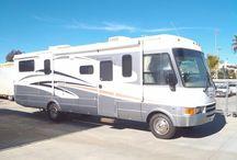 Auto, Transportation, Vehicles, San Marcos, CA