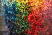 I ♥ rainbows