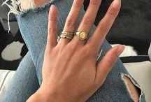 Cool jewelery