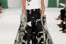fashion 2015