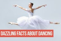 Dance Facts