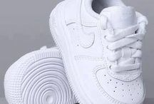 Nike Air Force One♥♥