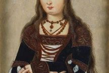 1490-1500s