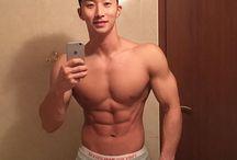 Cho Sam-Jin