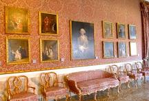 Museums / museums, art museums, history museums, museum, museet, musee, musee, museen, museer,