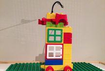 Lego Duplo Creations / Toys