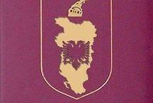 Albánia: Skodra