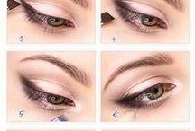 Oční linky