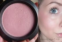 Mac / Makeup