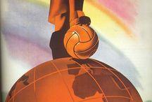 Poster Oficial del mundial