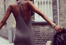 101 / Wardrobe inspo Style goals
