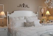 Bedroom ideas/decorating