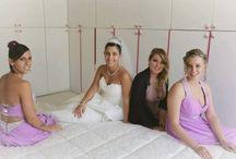 Daniela Fotoemozioni www.fotoemozioni.eu / Wedding Portovenere