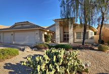 19123 N 94th Place, Scottsdale, Arizona