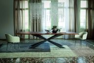 Fine Italian Dining / The best dining tables you will find anywhere