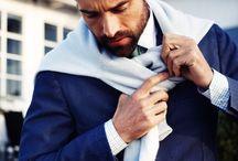Style / Moda męska