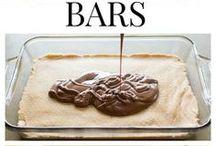 Reese's Bars