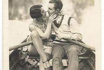 stare romanse