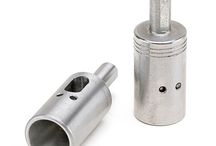 Fance tools