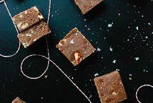 Chocolate/Candy