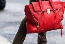 purse&bag