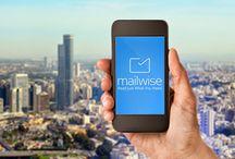 App / Le App per smartphone e tablet raccomandate da Rehost Academy per gli Smart e i Mobile Workers.