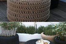 Espaço lounge / inspirações para compor espaço lounge do #casamentoluisehortencia