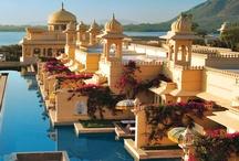 *~Beautiful Hotels~*