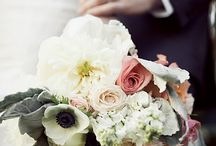 Bouquets and Fluff