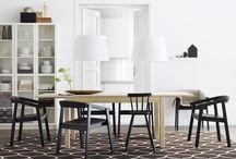 Ikea wants / by S W