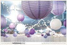 Real SD Flandreau Wedding
