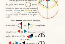 waldorf math