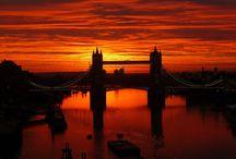 Londres / Visita Londres, Londres Turismo, Fotos de Londres