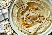 Appetizers/snacks/dips / Snacks / by Teresa Durbin