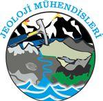 www.jeolojimuhendisleri.net