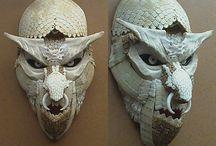 National Mask
