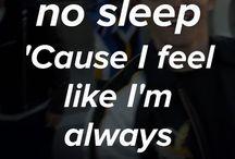 Phone Walpaper Quotes Lyrics