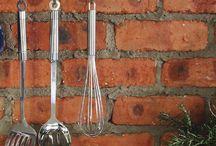 Minerva Kitchen