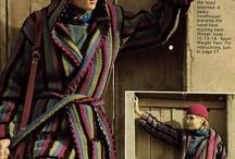knitting n crochet