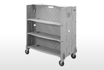Easycrate Products